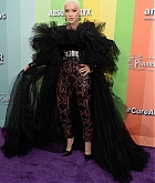 Christina_Aguilera_-_2019_amfAR_Gala_Los_Angeles_at_Milk_Studios_in_Los_Angeles2C_California_-_October_102C_2019-02.jpg