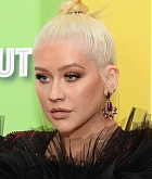 Christina_Aguilera_-_2019_amfAR_Gala_Los_Angeles_at_Milk_Studios_in_Los_Angeles2C_California_-_October_102C_2019-04.jpg