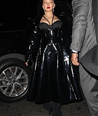 Christina_Aguilera_-_At_1_Oak_Harpers_After_Party_In_New_York_City_-_September_8-01.jpg