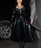 Christina_Aguilera_-_At_1_Oak_Harpers_After_Party_In_New_York_City_-_September_8-03.jpg