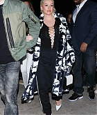 Christina_Aguilera_-_At_DJ_Khaled_Birthday_Celebration_in_Beverly_Hills_on_December_2-01.jpg