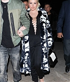 Christina_Aguilera_-_At_DJ_Khaled_Birthday_Celebration_in_Beverly_Hills_on_December_2-02.jpg
