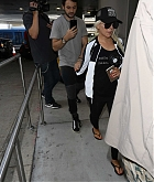 Christina_Aguilera_-_At_LAX_Airport_in_Los_Angeles_on_September_3-14.jpg