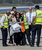 Christina_Aguilera_-_At_Paphos_Airport_in_Cyprus_on_September_7-11.jpg