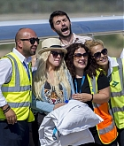 Christina_Aguilera_-_At_Paphos_Airport_in_Cyprus_on_September_7-12.jpg