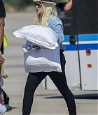 Christina_Aguilera_-_At_Paphos_Airport_in_Cyprus_on_September_7-14.jpg
