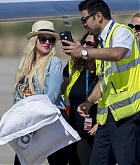 Christina_Aguilera_-_At_Paphos_Airport_in_Cyprus_on_September_7-17.jpg