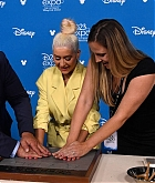 Christina_Aguilera_-_D23_Disney_2B_event_at_Anaheim_Convention_Center_on_August_232C_2019_in_Anaheim2C_CA-02.jpg