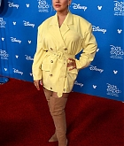 Christina_Aguilera_-_D23_Disney_2B_event_at_Anaheim_Convention_Center_on_August_232C_2019_in_Anaheim2C_CA-05.jpg