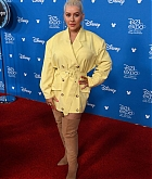 Christina_Aguilera_-_D23_Disney_2B_event_at_Anaheim_Convention_Center_on_August_232C_2019_in_Anaheim2C_CA-06.jpg