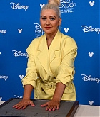 Christina_Aguilera_-_D23_Disney_2B_event_at_Anaheim_Convention_Center_on_August_232C_2019_in_Anaheim2C_CA-07.jpg