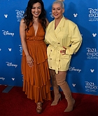 Christina_Aguilera_-_D23_Disney_2B_event_at_Anaheim_Convention_Center_on_August_232C_2019_in_Anaheim2C_CA-09.jpg