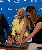 Christina_Aguilera_-_D23_Disney_2B_event_at_Anaheim_Convention_Center_on_August_232C_2019_in_Anaheim2C_CA-10.jpg