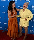 Christina_Aguilera_-_D23_Disney_2B_event_at_Anaheim_Convention_Center_on_August_232C_2019_in_Anaheim2C_CA-12.jpg