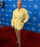 Christina_Aguilera_-_D23_Disney_2B_event_at_Anaheim_Convention_Center_on_August_232C_2019_in_Anaheim2C_CA-14.jpg