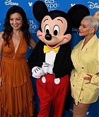 Christina_Aguilera_-_D23_Disney_2B_event_at_Anaheim_Convention_Center_on_August_232C_2019_in_Anaheim2C_CA-15.jpg