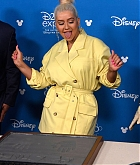 Christina_Aguilera_-_D23_Disney_2B_event_at_Anaheim_Convention_Center_on_August_232C_2019_in_Anaheim2C_CA-17.jpg