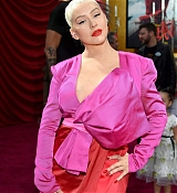 Christina_Aguilera_-_Disney_s_Mulan_Premiere_in_Hollywood2C_California__-_March_9-01.jpg