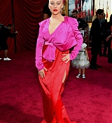 Christina_Aguilera_-_Disney_s_Mulan_Premiere_in_Hollywood2C_California__-_March_9-03.jpg