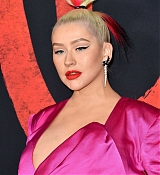 Christina_Aguilera_-_Disney_s_Mulan_Premiere_in_Hollywood2C_California__-_March_9-10.jpg