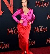 Christina_Aguilera_-_Disney_s_Mulan_Premiere_in_Hollywood2C_California__-_March_9-12.jpg