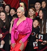 Christina_Aguilera_-_Disney_s_Mulan_Premiere_in_Hollywood2C_California__-_March_9-19.jpg