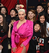 Christina_Aguilera_-_Disney_s_Mulan_Premiere_in_Hollywood2C_California__-_March_9-20.jpg
