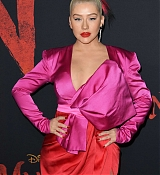 Christina_Aguilera_-_Disney_s_Mulan_Premiere_in_Hollywood2C_California__-_March_9-24.jpg