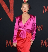 Christina_Aguilera_-_Disney_s_Mulan_Premiere_in_Hollywood2C_California__-_March_9-26.jpg