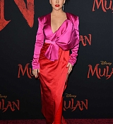 Christina_Aguilera_-_Disney_s_Mulan_Premiere_in_Hollywood2C_California__-_March_9-28.jpg