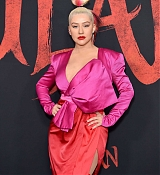 Christina_Aguilera_-_Disney_s_Mulan_Premiere_in_Hollywood2C_California__-_March_9-30.jpg