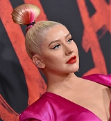 Christina_Aguilera_-_Disney_s_Mulan_Premiere_in_Hollywood2C_California__-_March_9-33.jpg