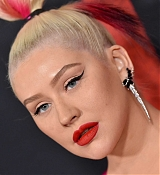 Christina_Aguilera_-_Disney_s_Mulan_Premiere_in_Hollywood2C_California__-_March_9-34.jpg