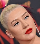 Christina_Aguilera_-_Disney_s_Mulan_Premiere_in_Hollywood2C_California__-_March_9-36.jpg