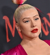 Christina_Aguilera_-_Disney_s_Mulan_Premiere_in_Hollywood2C_California__-_March_9-37.jpg