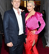 Christina_Aguilera_-_Disney_s_Mulan_Premiere_in_Hollywood2C_California__-_March_9-39.jpg