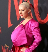Christina_Aguilera_-_Disney_s_Mulan_Premiere_in_Hollywood2C_California__-_March_9-40.jpg