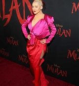 Christina_Aguilera_-_Disney_s_Mulan_Premiere_in_Hollywood2C_California__-_March_9-41.jpg
