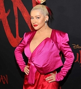 Christina_Aguilera_-_Disney_s_Mulan_Premiere_in_Hollywood2C_California__-_March_9-42.jpg