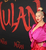 Christina_Aguilera_-_Disney_s_Mulan_Premiere_in_Hollywood2C_California__-_March_9-43.jpg