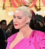 Christina_Aguilera_-_Disney_s_Mulan_Premiere_in_Hollywood2C_California__-_March_9-46.jpg