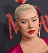 Christina_Aguilera_-_Disney_s_Mulan_Premiere_in_Hollywood2C_California__-_March_9-47.jpg