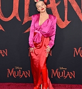 Christina_Aguilera_-_Disney_s_Mulan_Premiere_in_Hollywood2C_California__-_March_9-49.jpg