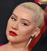 Christina_Aguilera_-_Disney_s_Mulan_Premiere_in_Hollywood2C_California__-_March_9-51.jpg