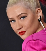 Christina_Aguilera_-_Disney_s_Mulan_Premiere_in_Hollywood2C_California__-_March_9-52.jpg