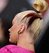 Christina_Aguilera_-_Disney_s_Mulan_Premiere_in_Hollywood2C_California__-_March_9-53.jpg