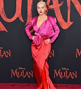 Christina_Aguilera_-_Disney_s_Mulan_Premiere_in_Hollywood2C_California__-_March_9-54.jpg