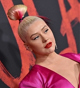 Christina_Aguilera_-_Disney_s_Mulan_Premiere_in_Hollywood2C_California__-_March_9-55.jpg