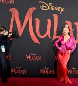 Christina_Aguilera_-_Disney_s_Mulan_Premiere_in_Hollywood2C_California__-_March_9-57.jpg