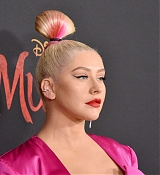 Christina_Aguilera_-_Disney_s_Mulan_Premiere_in_Hollywood2C_California__-_March_9-58.jpg